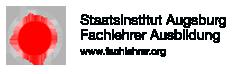 Staatsinstitut